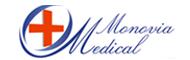 Monovia medical