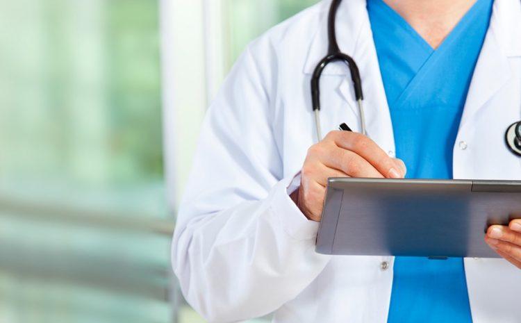 Medicina muncii Brasov